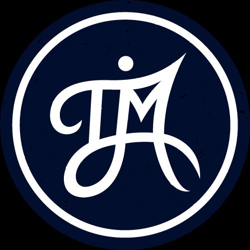 Tristan Miedema