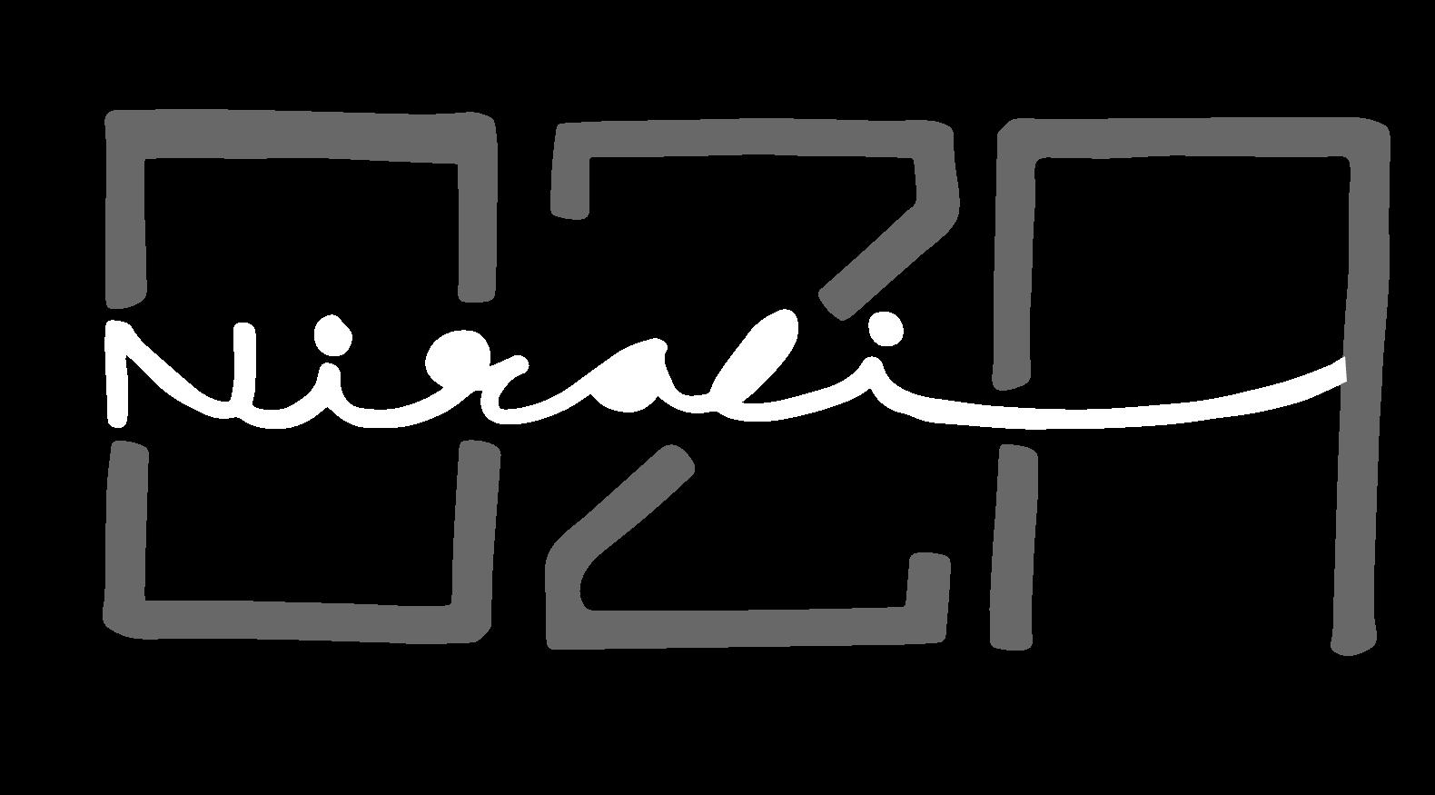 Nirali Oza