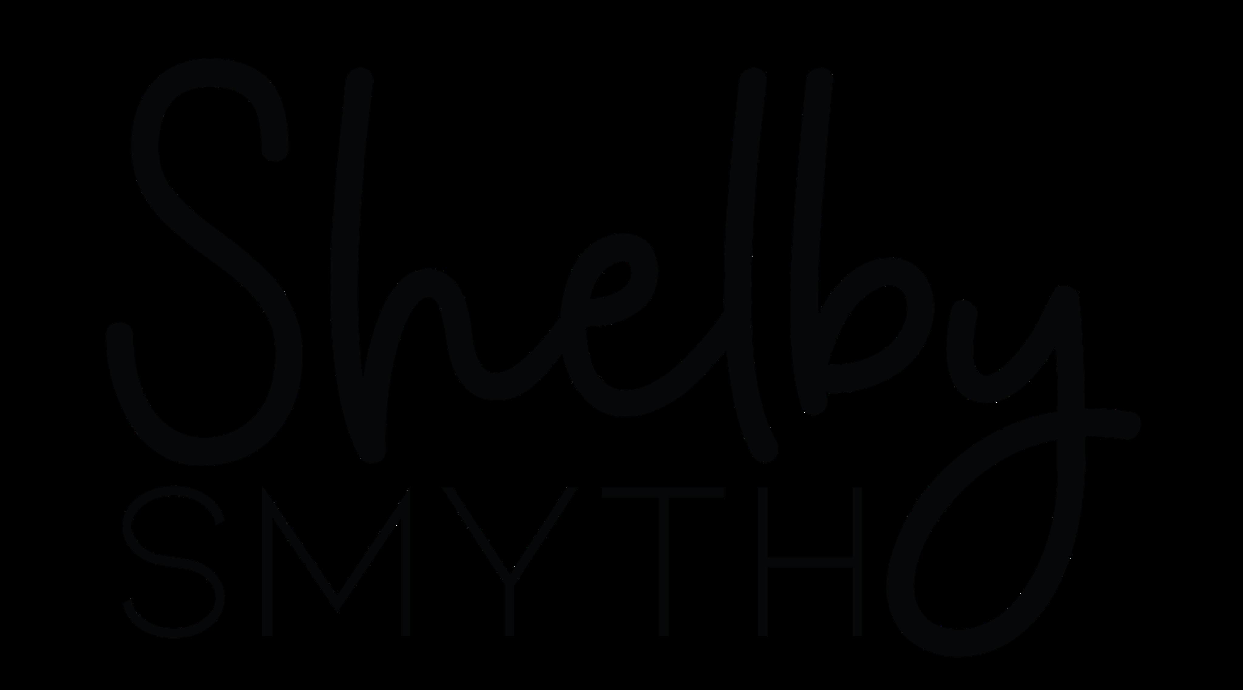 Shelby Smyth