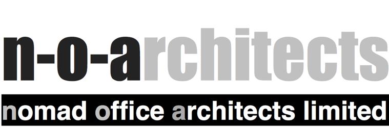 Nomad Office Architects .