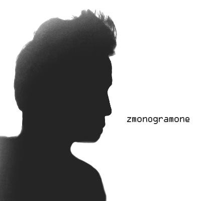 ed zee | studiozmo