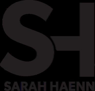 Sarah haenn