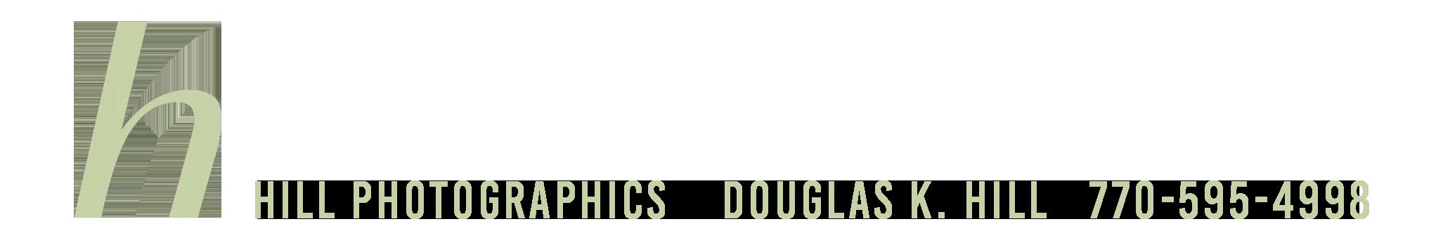 Douglas Hill Photography