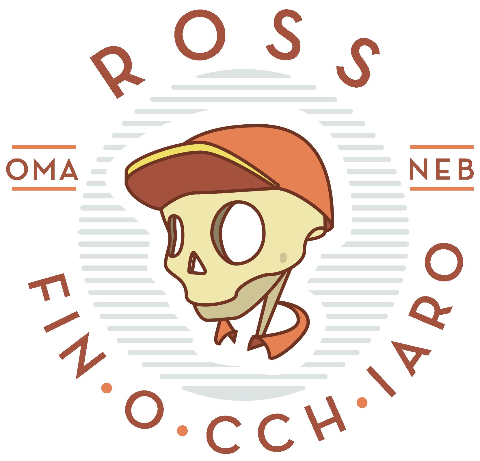 Ross Finocchiaro