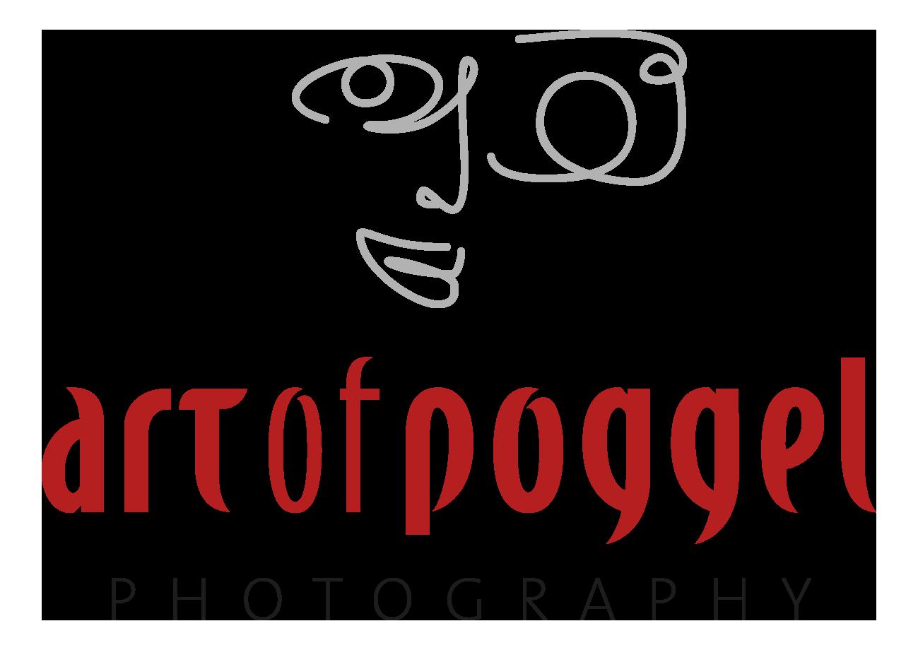 Kristof Poggel