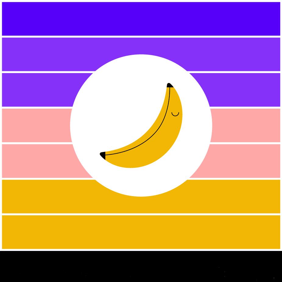 Banana Roads