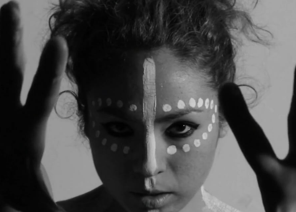 Lizette Gesuden - FUN, ART, ETC.