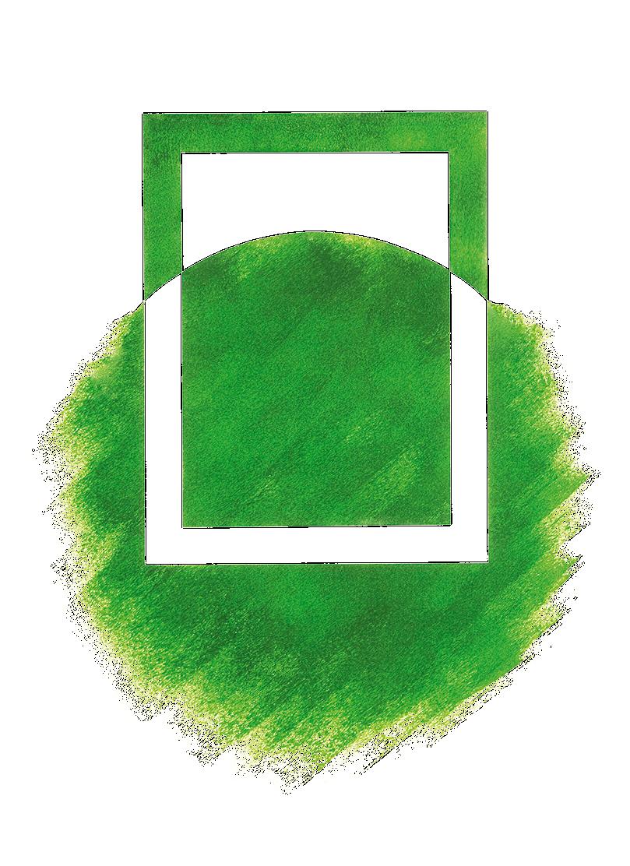 Vercammen Tuinaanleg en Groenvoorziening