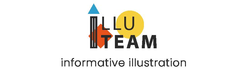 illuteam