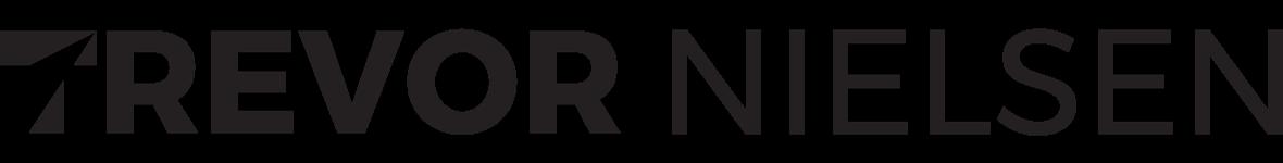 Trevor Nielsen