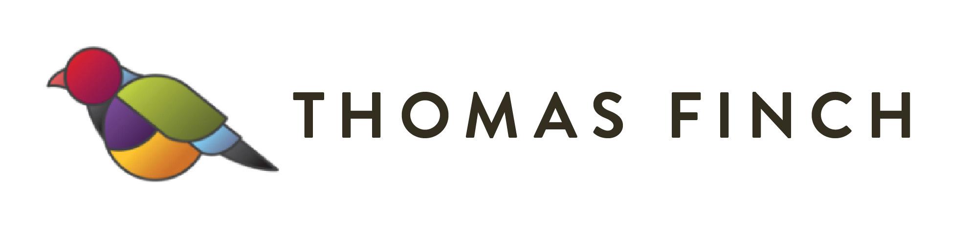 Thomas Finch