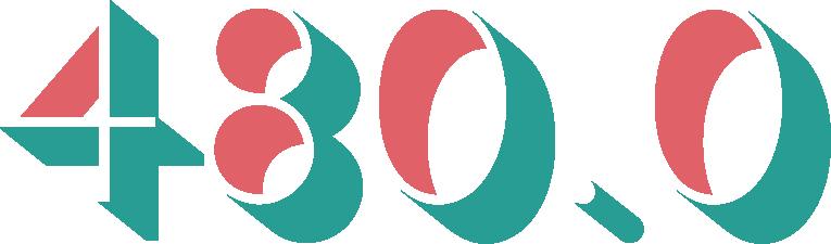 480.0