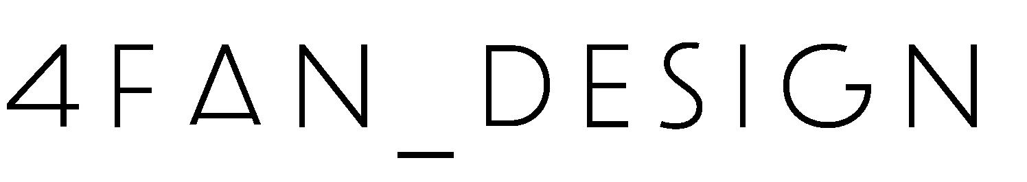4fan_design