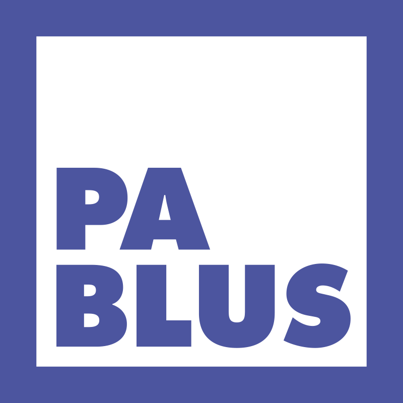 Pablus