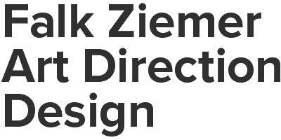 Falk Ziemer