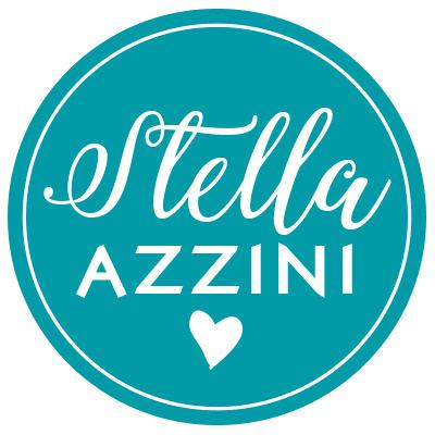 Stella Azzini