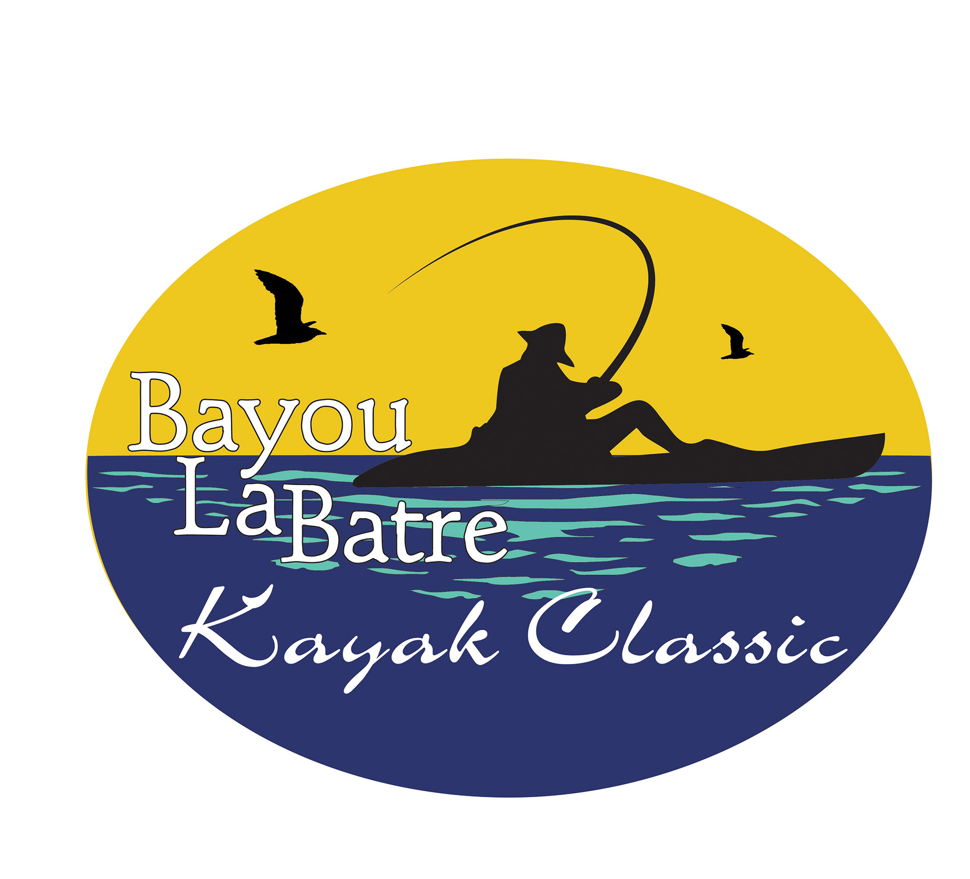 bayou la batre girls The bayou la batre area chamber of commerce would like to thank all the kids at dauphin island elementary who submitted entries for the bayou la batre kayak classic fishing tournament coloring contest.