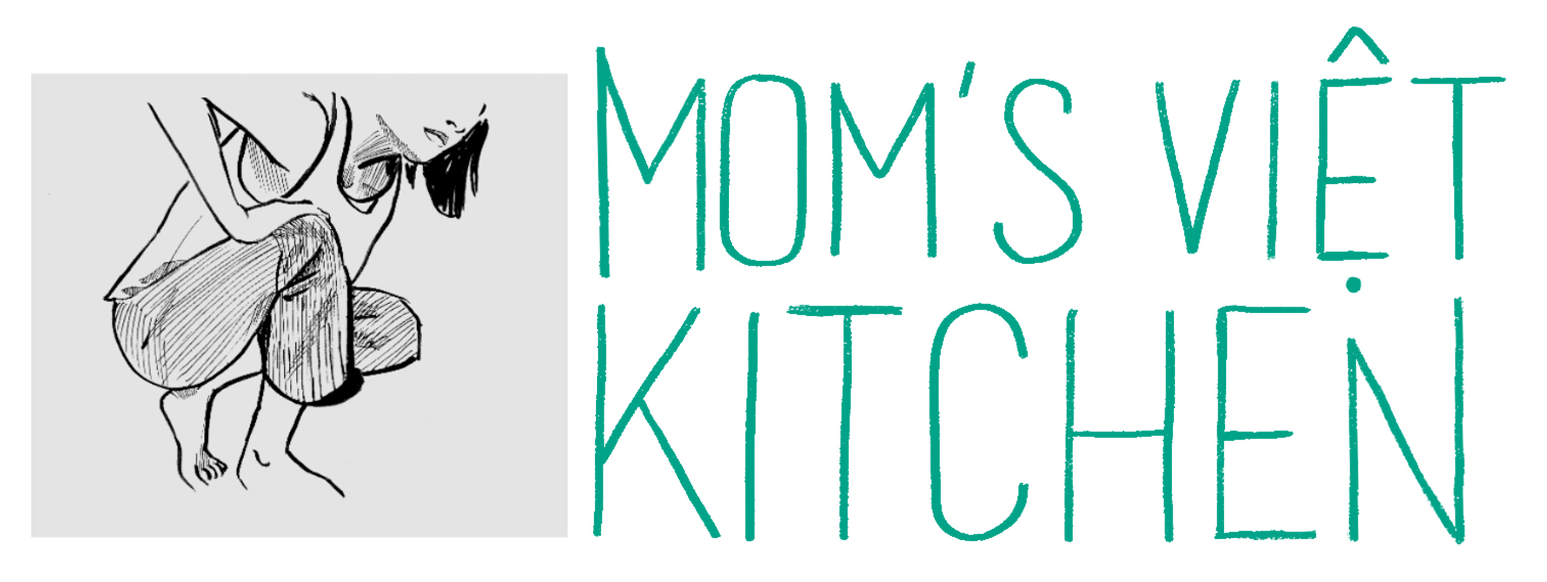 Mom's Viet Kitchen