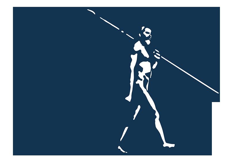 Jesús Antonio Romero Márquez