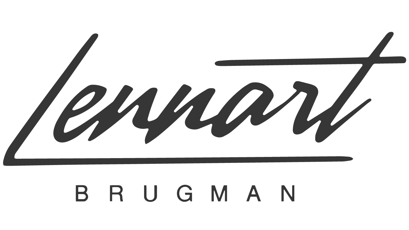Lennart Brugman