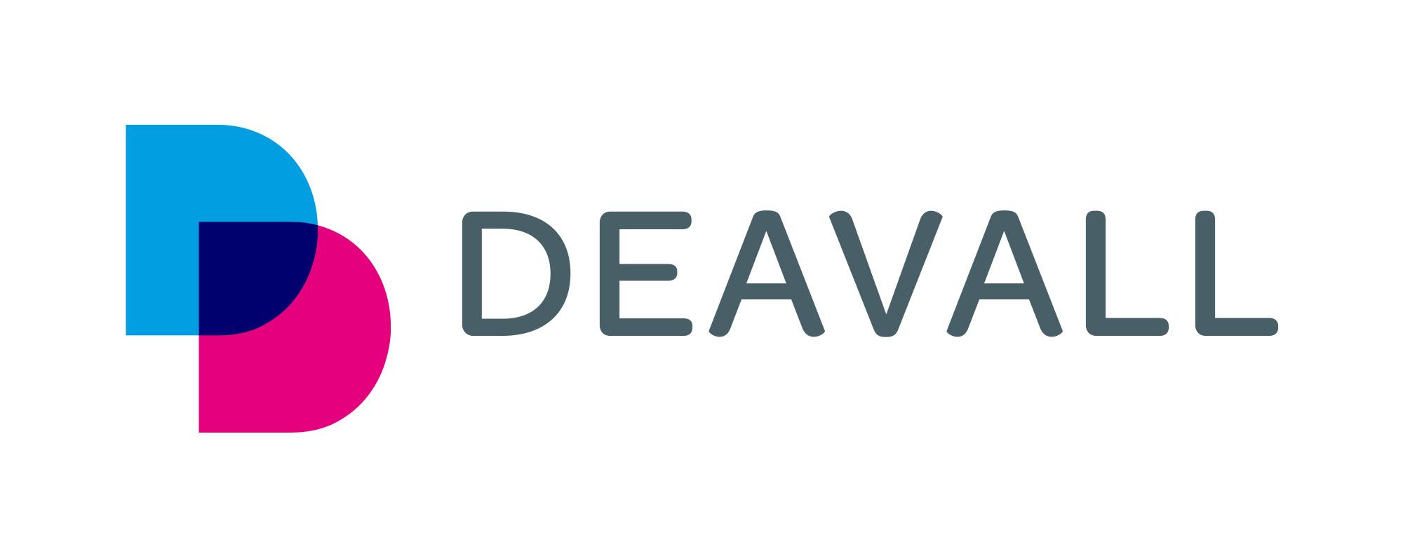 Deavall Design