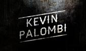 Kevin Palombi