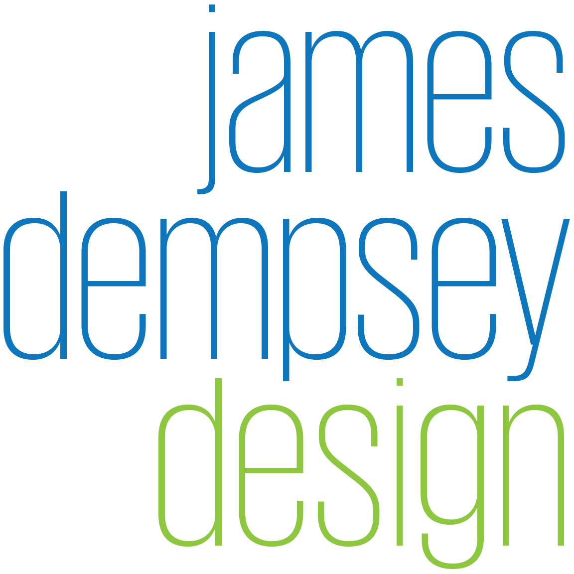 James Dempsey Design