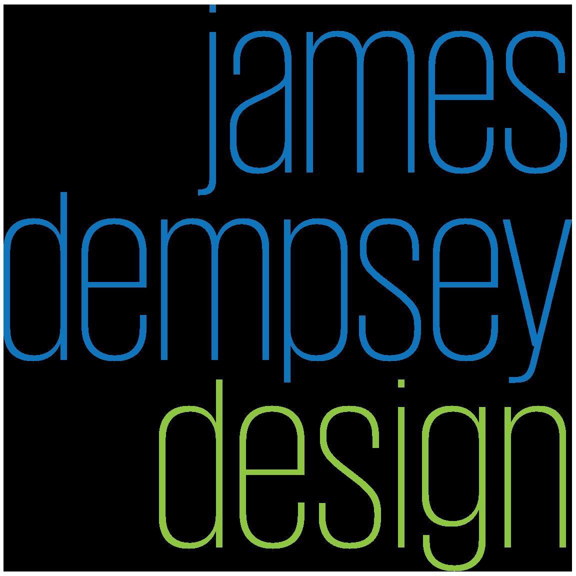 James Dempsey Design