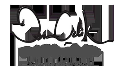 Ozan Çelik Fotoğraf