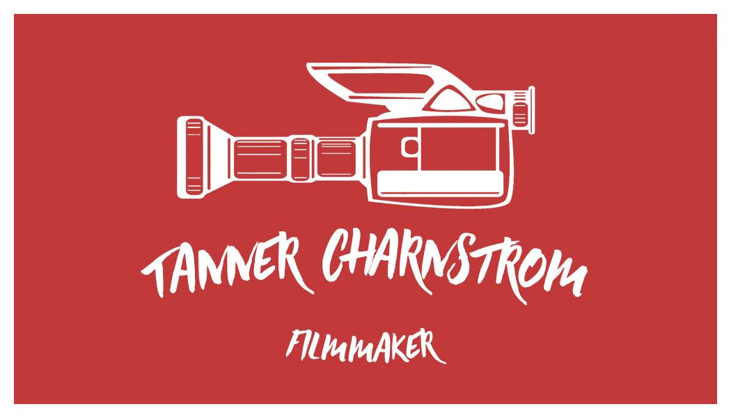Tanner Charnstrom