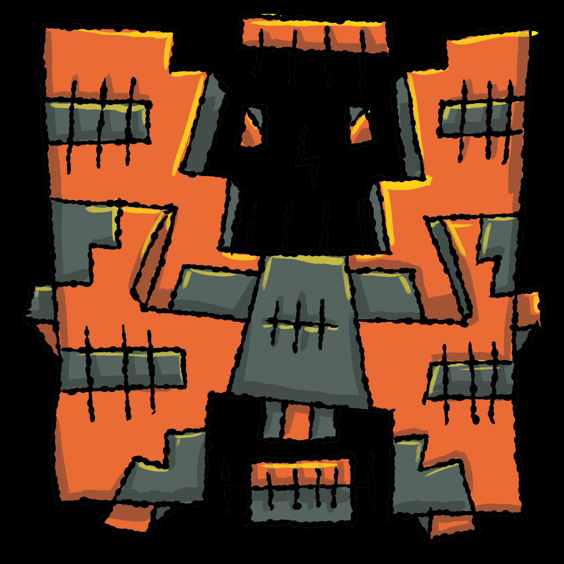 kjfprojects - illustration