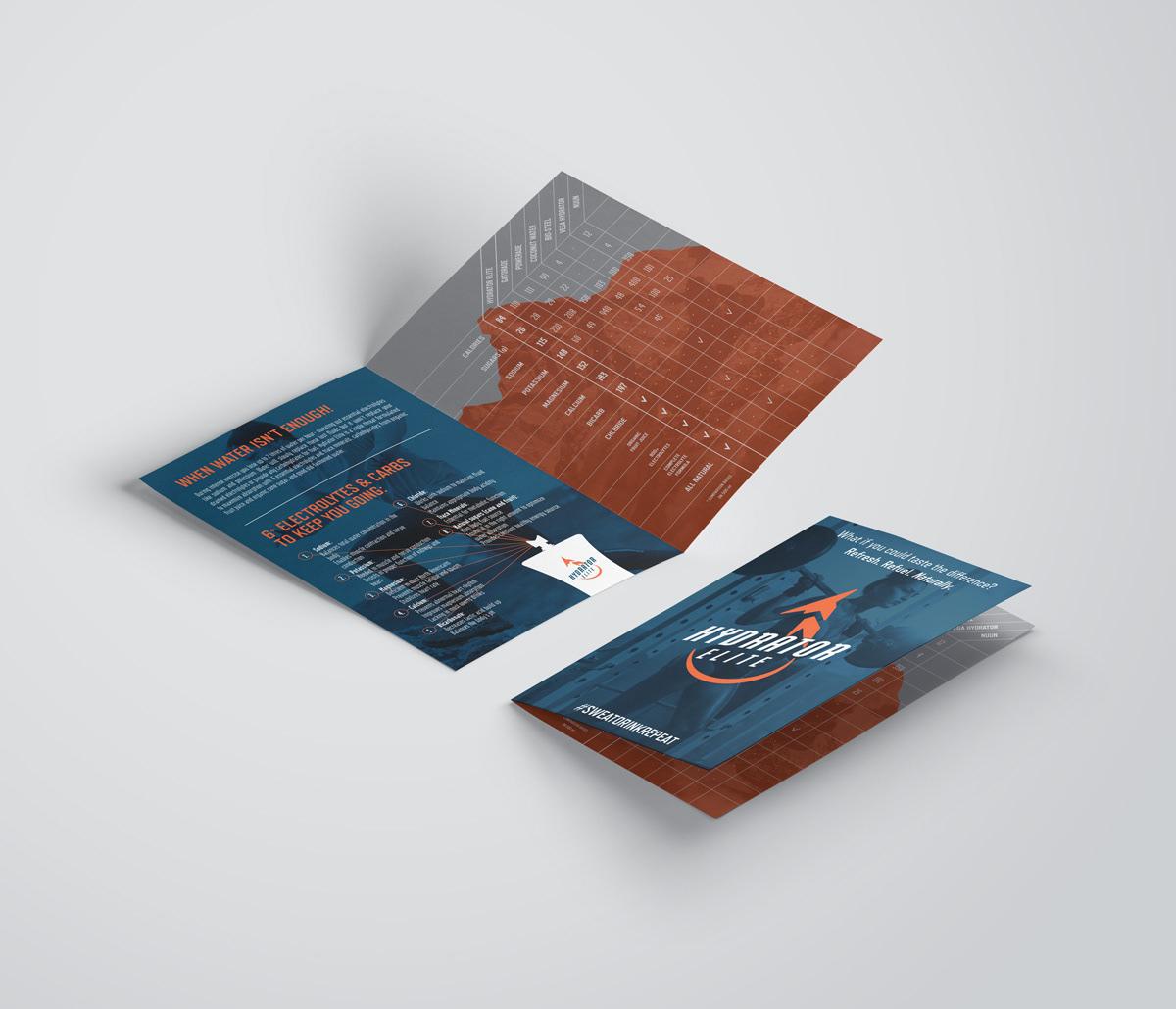 Jaron Mader Designs - Himalayan Hydration
