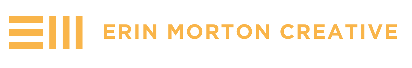 Erin Morton Creative