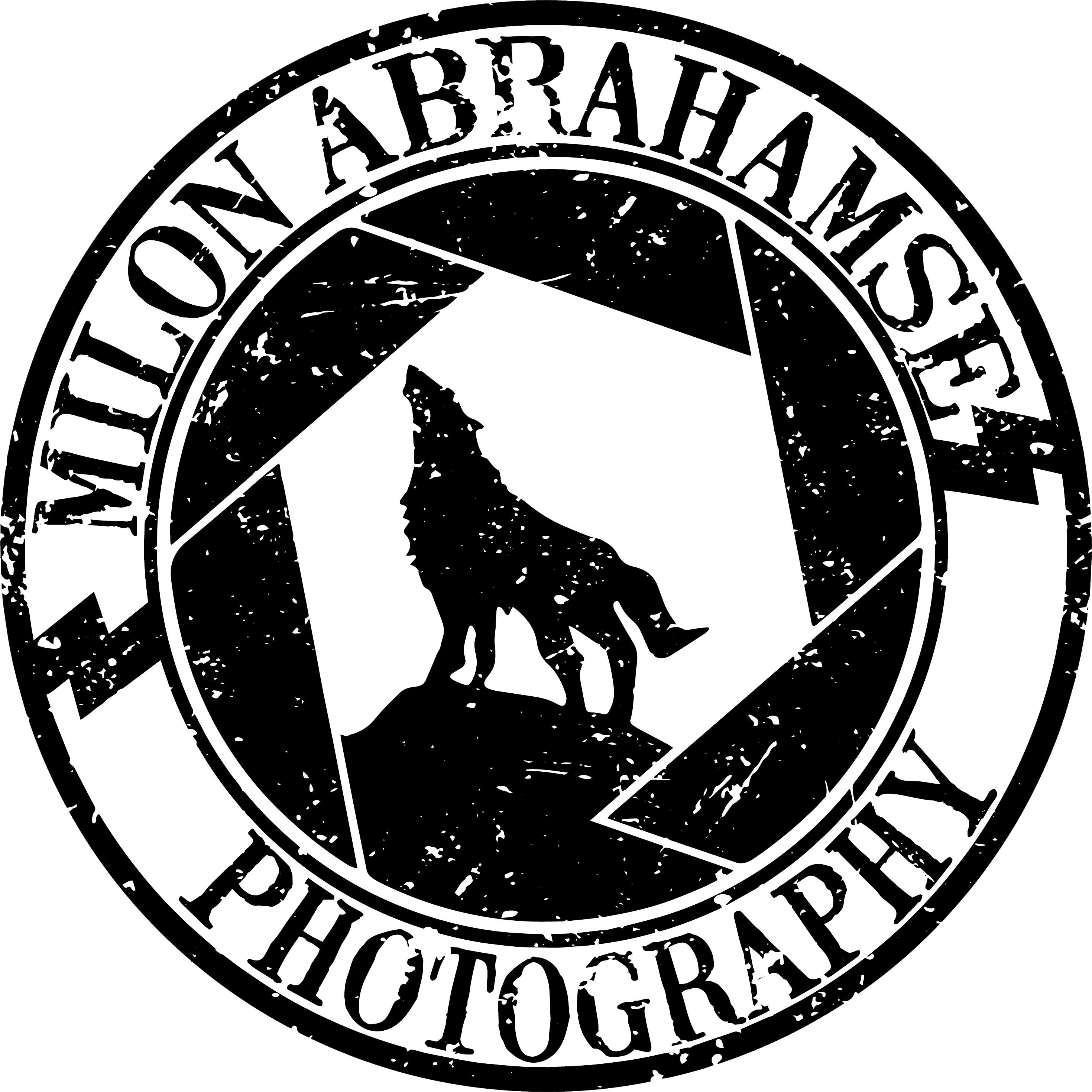 Milon Abrahamse
