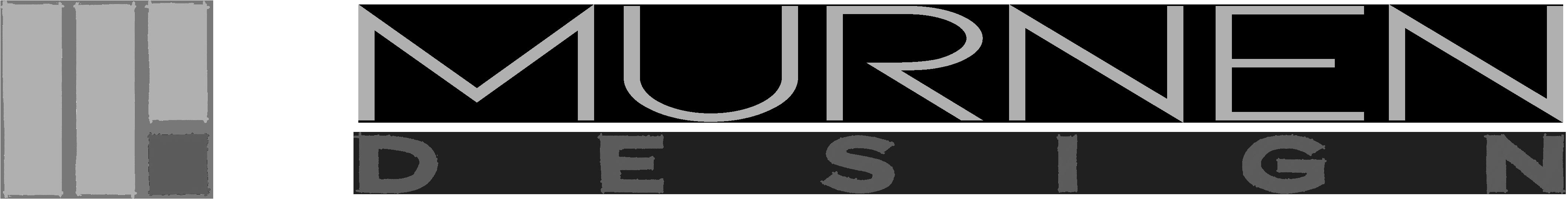 Murnen Design Logo