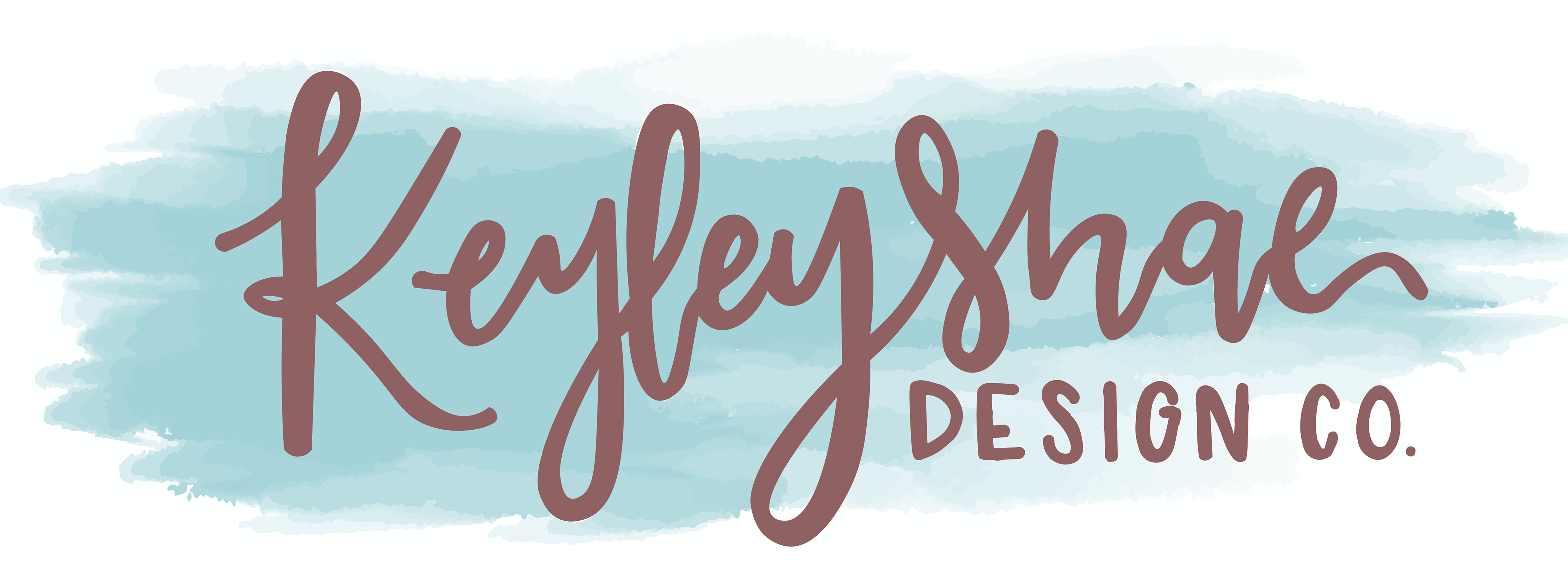 Keyley Sigmon