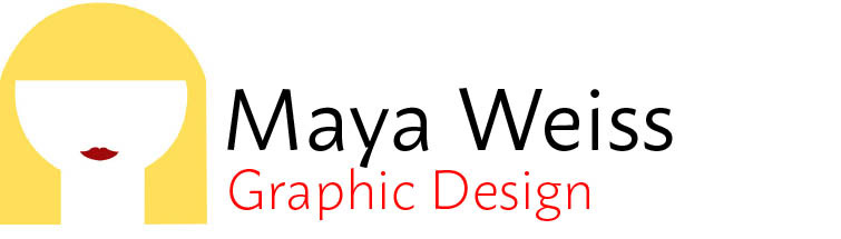 Maya Weiss
