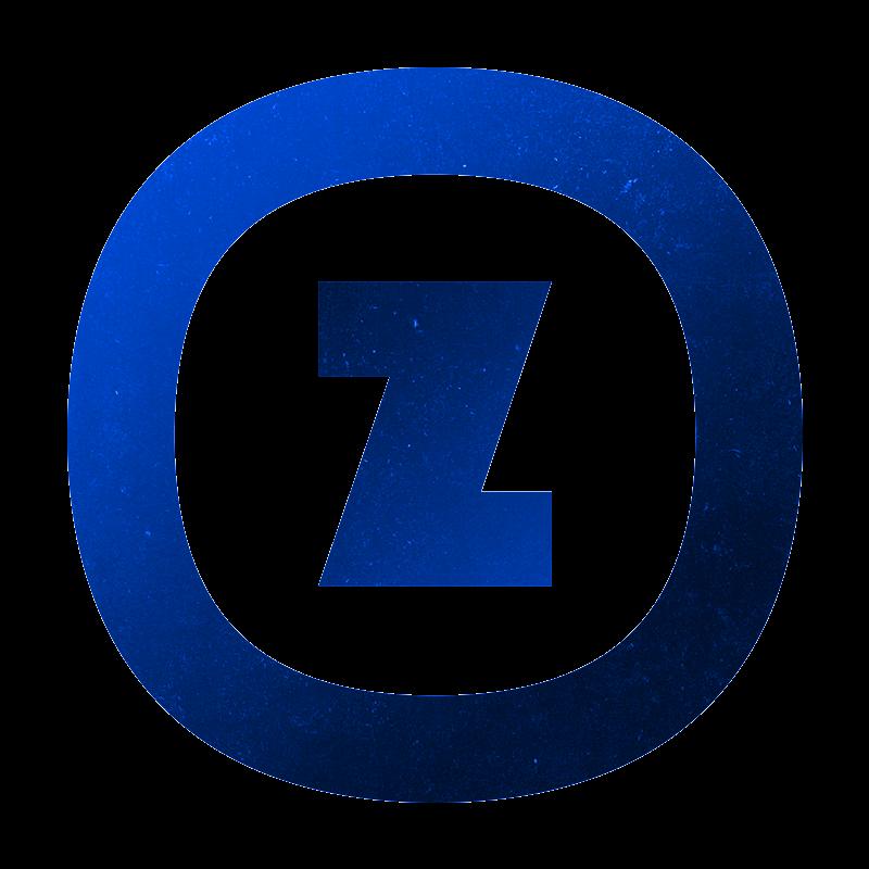 ZESS TYPE