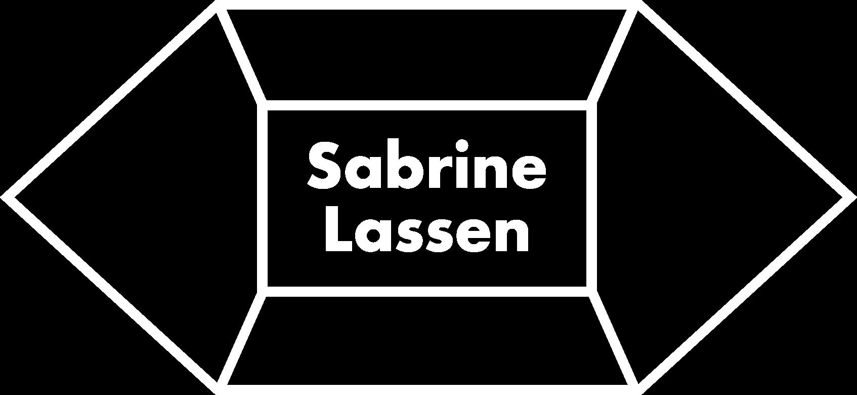 Sabrine Lassen