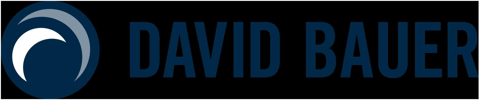 david bauer - portfolio