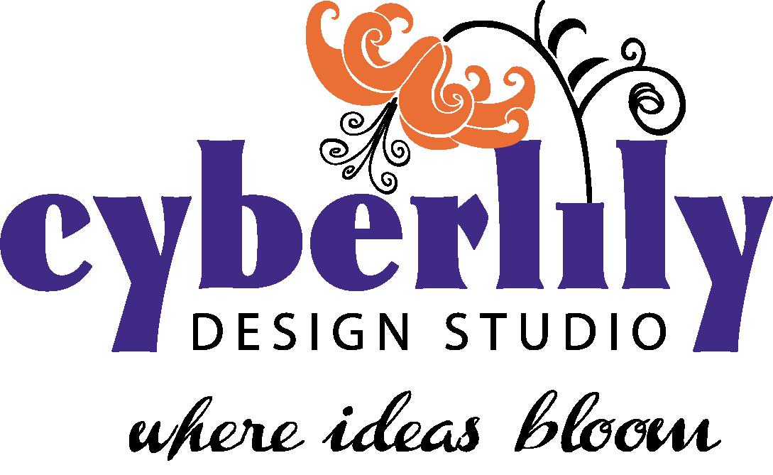 Cyberlily Design Studio
