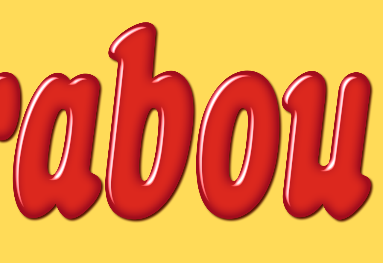 giorgio cant249 marabou logo