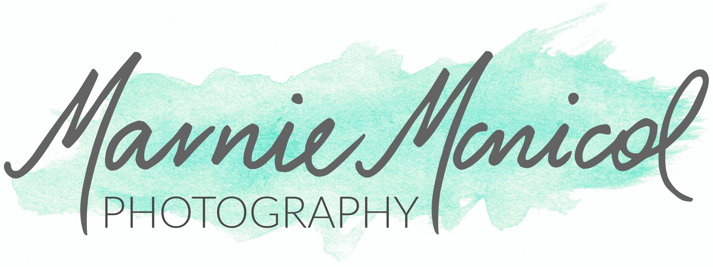 Marnie McNicol