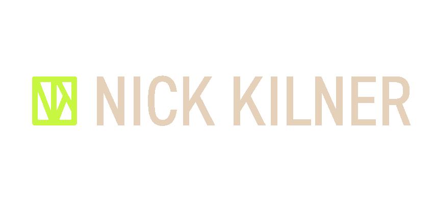 Nick Kilner