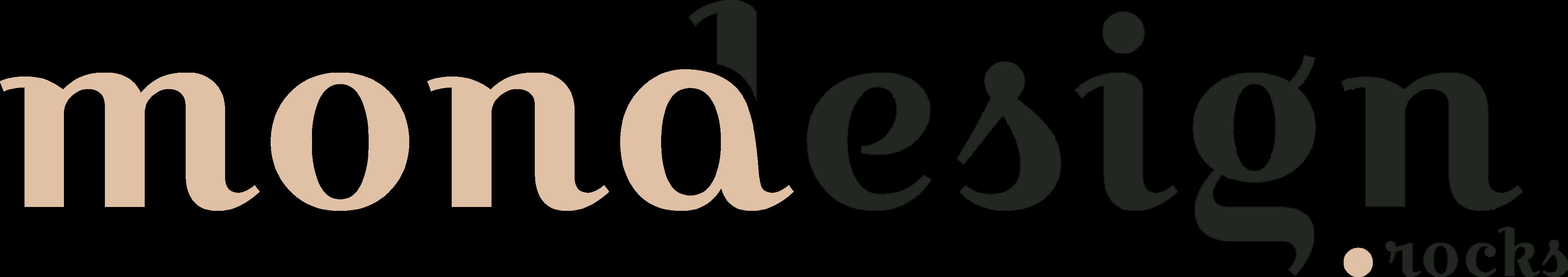 monadesign