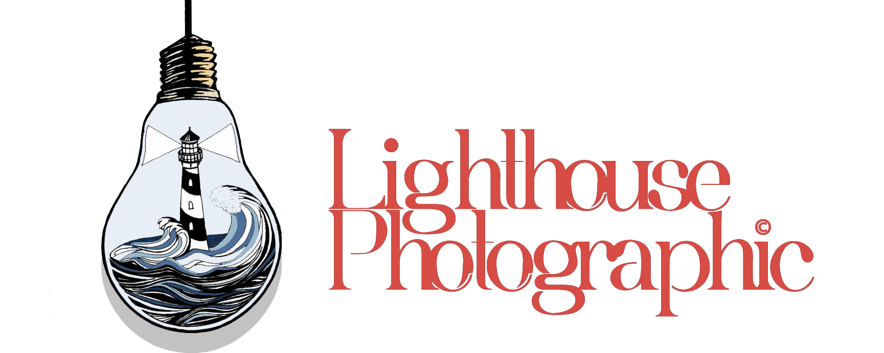 Joseph Light