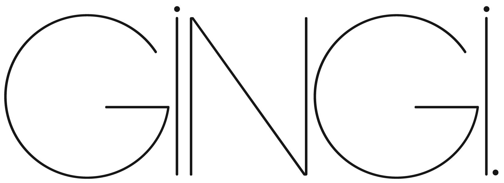 GINGI TILBURY