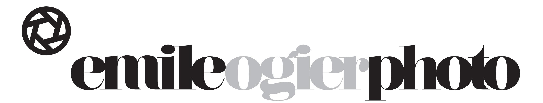 Emile Ogier