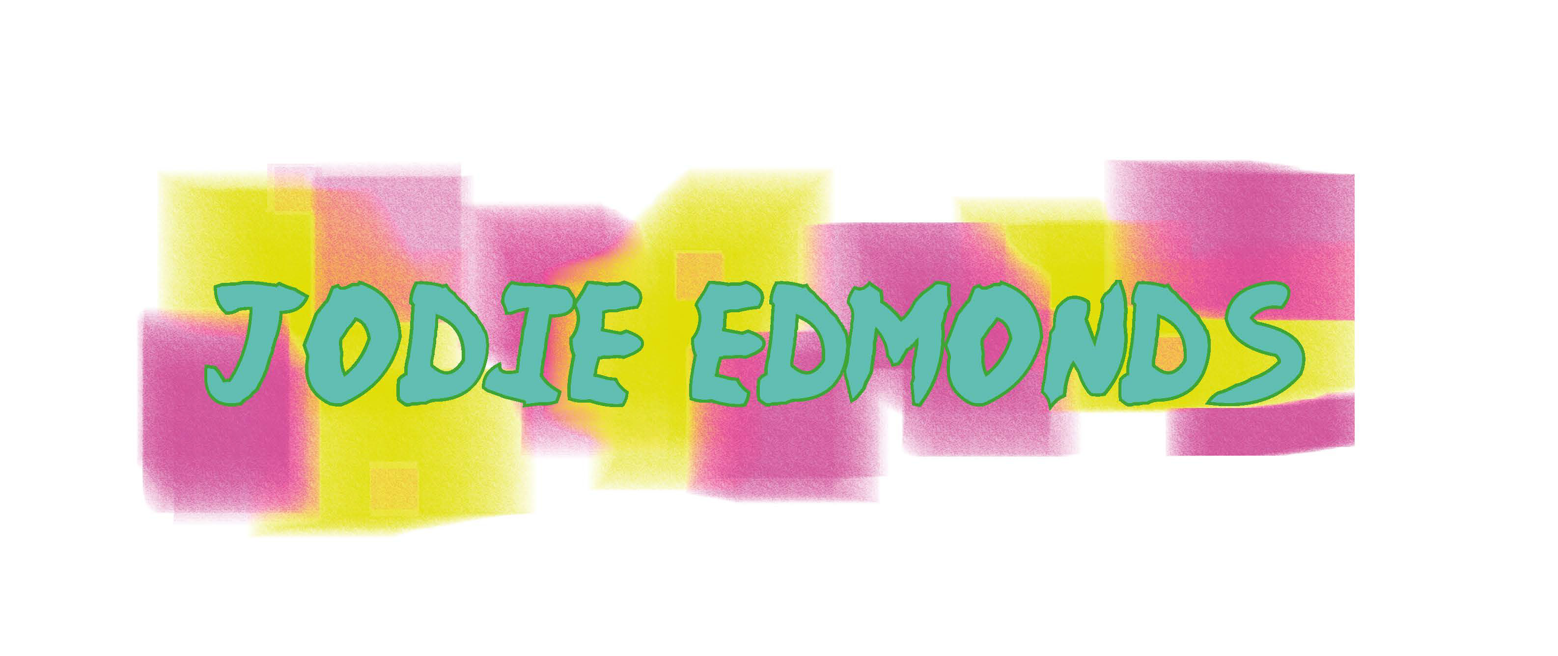 jodie edmonds