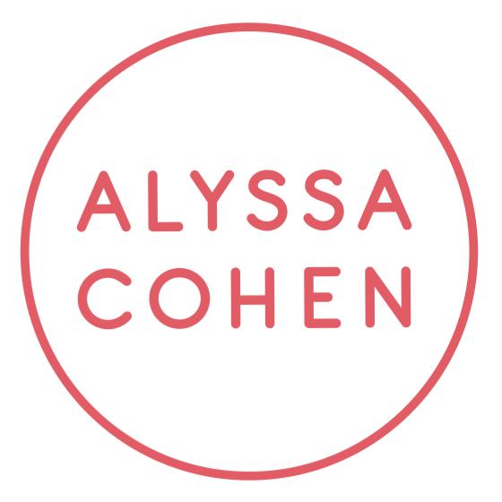 Alyssa Cohen